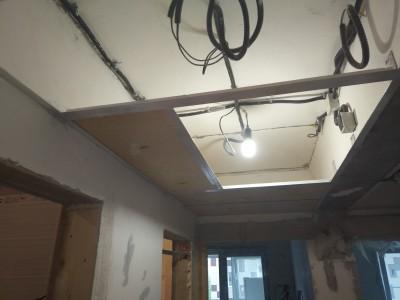 Как я делаю ремонт в своей квартире HAMMER  - IMG_20170715_184949.jpg