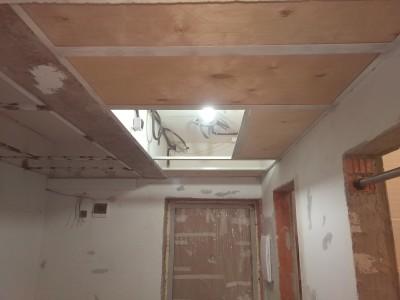 Как я делаю ремонт в своей квартире HAMMER  - IMG_20170715_191444.jpg
