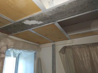 Как я делаю ремонт в своей квартире HAMMER  - IMG_20170716_140026.jpg