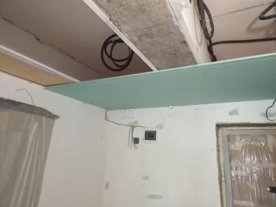 Как я делаю ремонт в своей квартире HAMMER  - IMG_20170716_140030.jpg