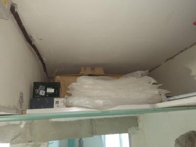 Как я делаю ремонт в своей квартире HAMMER  - IMG_20170719_174516.jpg