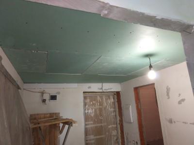 Как я делаю ремонт в своей квартире HAMMER  - IMG_20170721_171650.jpg