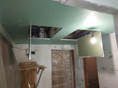 Как я делаю ремонт в своей квартире HAMMER  - IMG_20170721_171706.jpg