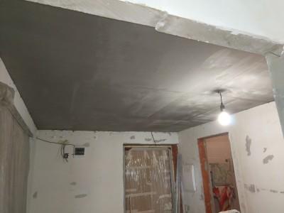Как я делаю ремонт в своей квартире HAMMER  - IMG_20170723_170209.jpg