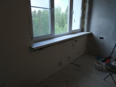 Как я делаю ремонт в своей квартире HAMMER  - IMG_20170603_163651.jpg