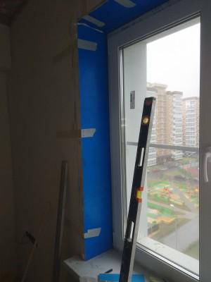 Как я делаю ремонт в своей квартире HAMMER  - IMG_20170730_120117.jpg