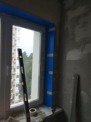 Как я делаю ремонт в своей квартире HAMMER  - IMG_20170730_123536.jpg