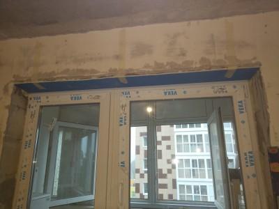 Как я делаю ремонт в своей квартире HAMMER  - IMG_20170730_153314.jpg