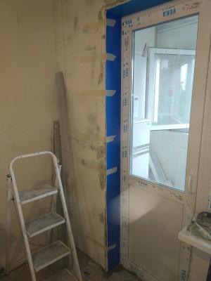 Как я делаю ремонт в своей квартире HAMMER  - IMG_20170730_162129.jpg