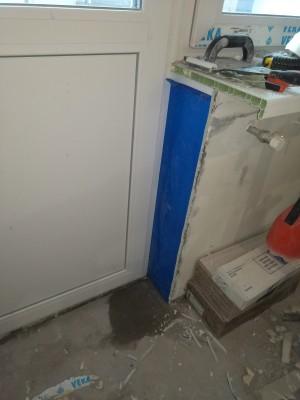 Как я делаю ремонт в своей квартире HAMMER  - IMG_20170730_170937.jpg