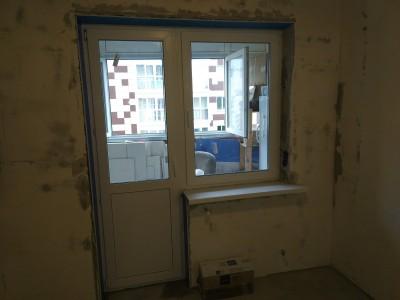 Как я делаю ремонт в своей квартире HAMMER  - IMG_20170730_174825.jpg
