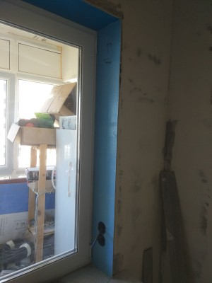 Как я делаю ремонт в своей квартире HAMMER  - IMG_20170813_112838.jpg