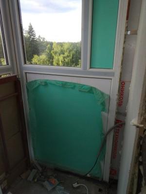 Как я делаю ремонт в своей квартире HAMMER  - IMG_20170615_1738211.jpg