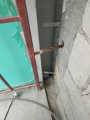 Как я делаю ремонт в своей квартире HAMMER  - IMG_20170713_164516.jpg