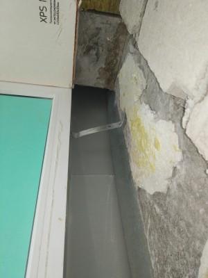 Как я делаю ремонт в своей квартире HAMMER  - IMG_20170713_164527.jpg