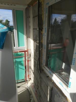 Как я делаю ремонт в своей квартире HAMMER  - IMG_20170718_170814.jpg