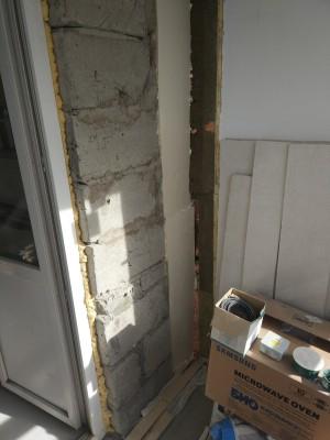 Как я делаю ремонт в своей квартире HAMMER  - IMG_20170718_170828.jpg