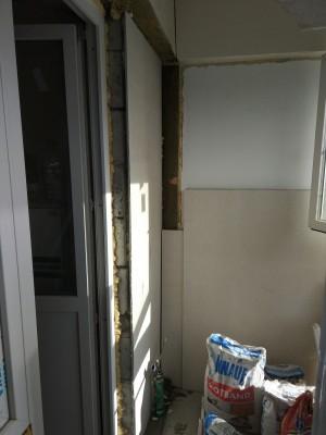 Как я делаю ремонт в своей квартире HAMMER  - IMG_20170719_174445.jpg