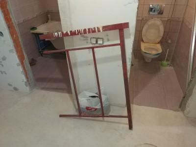 Как я делаю ремонт в своей квартире HAMMER  - IMG_20170719_185656.jpg