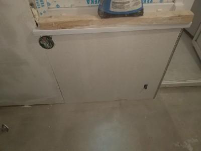 Как я делаю ремонт в своей квартире HAMMER  - IMG_20170720_220435.jpg