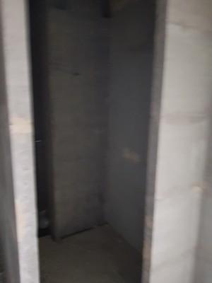 Туалет - 20170903_172120.jpg