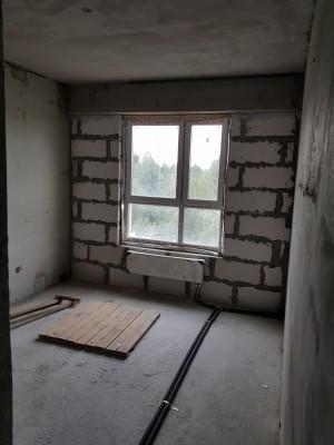 Комната ~11 кв.м. - 20170903_172124.jpg