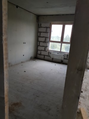 Кухня 14-15 кв.м. - 20170903_172145.jpg
