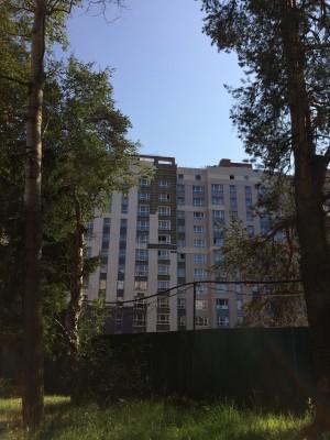 Ход строительства восьмого корпуса - IMG_5377.JPG