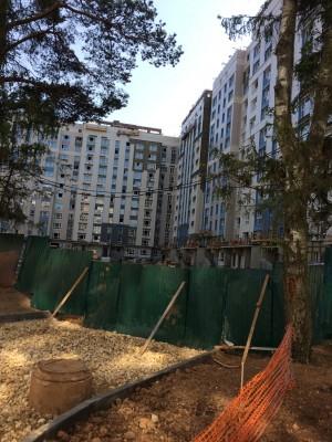 Ход строительства восьмого корпуса - IMG_5380.JPG