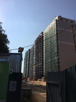 Ход строительства восьмого корпуса - IMG_5386.JPG