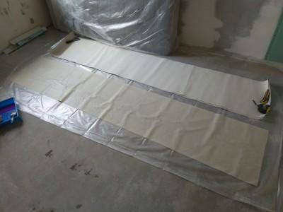 Как я делаю ремонт в своей квартире HAMMER  - IMG_20170910_114057.jpg