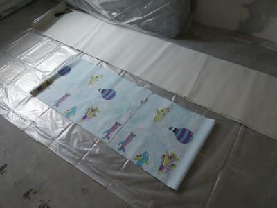 Как я делаю ремонт в своей квартире HAMMER  - IMG_20170910_114219.jpg