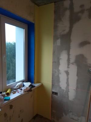 Как я делаю ремонт в своей квартире HAMMER  - IMG_20170913_183022.jpg