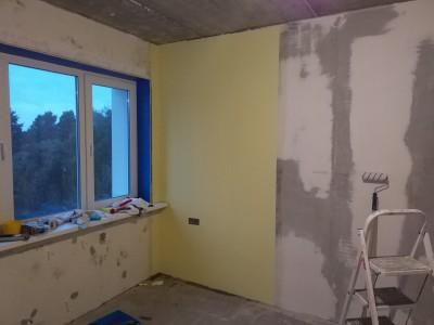 Как я делаю ремонт в своей квартире HAMMER  - IMG_20170913_185726.jpg