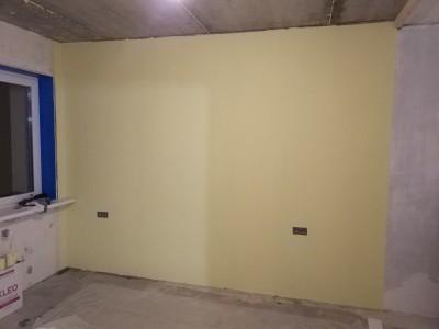 Как я делаю ремонт в своей квартире HAMMER  - IMG_20170913_203913.jpg