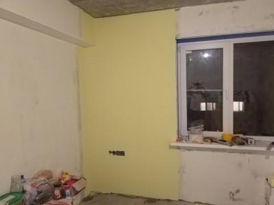Как я делаю ремонт в своей квартире HAMMER  - IMG_20170913_203947.jpg