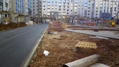 Ход строительства восьмого корпуса - IMG_20170926_160322.jpg