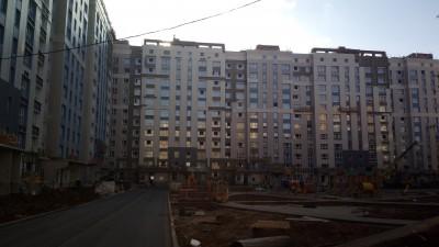 Ход строительства восьмого корпуса - IMG_20170926_160119.jpg