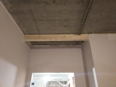 Как я делаю ремонт в своей квартире HAMMER  - IMG_20170930_192643.jpg