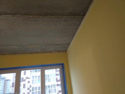 Как я делаю ремонт в своей квартире HAMMER  - IMG_20171002_165431.jpg