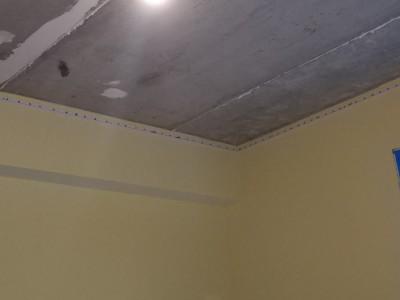 Как я делаю ремонт в своей квартире HAMMER  - IMG_20171002_165436.jpg
