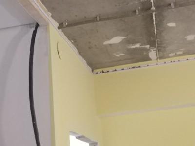Как я делаю ремонт в своей квартире HAMMER  - IMG_20171002_165444.jpg