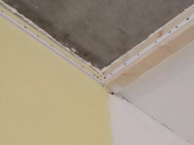 Как я делаю ремонт в своей квартире HAMMER  - IMG_20171002_165448.jpg