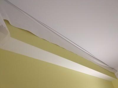 Как я делаю ремонт в своей квартире HAMMER  - IMG_20171002_183627.jpg