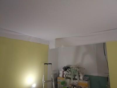 Как я делаю ремонт в своей квартире HAMMER  - IMG_20171002_183648.jpg