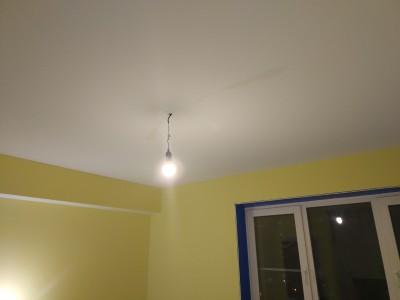 Как я делаю ремонт в своей квартире HAMMER  - IMG_20171002_185300.jpg