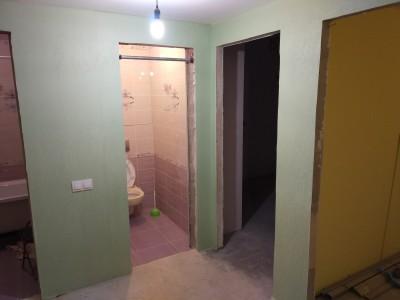 Как я делаю ремонт в своей квартире HAMMER  - IMG_20171006_065159.jpg