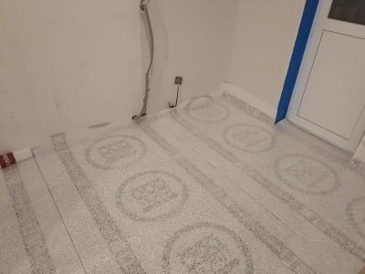Как я делаю ремонт в своей квартире HAMMER  - IMG_20171006_192852.jpg