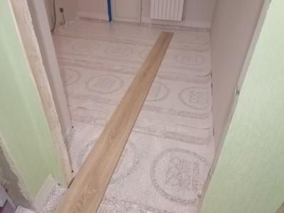 Как я делаю ремонт в своей квартире HAMMER  - IMG_20171006_192903.jpg