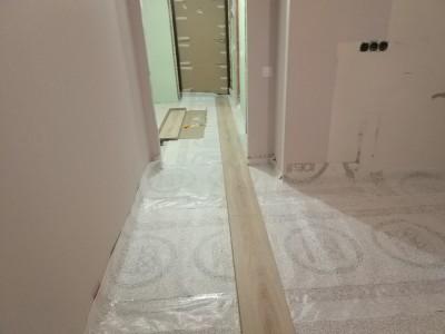Как я делаю ремонт в своей квартире HAMMER  - IMG_20171006_192910.jpg